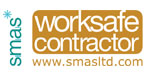 worksafe1-logo-150pxwide